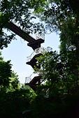 嘉義-竹崎親水公園:20140906竹崎親水公園63.JPG