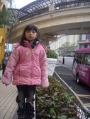 高雄-義大世界:2012高雄義大世界1.JPG