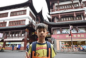 2017姚彥宇:上海城隍廟商圈2017-10-09-25.JPG