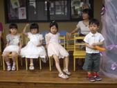 宇玟2011:2011其他4.JPG