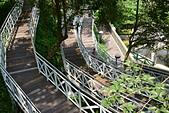 嘉義-竹崎親水公園:20140906竹崎親水公園24.JPG