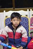 彥宇2014:20141224家3.JPG