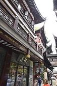 上海城隍廟商圈:上海城隍廟商圈2017-10-09-17.JPG