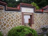 金門-榕園:2009金門榮園8.JPG