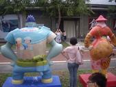 高雄-駁二特區:2011高雄駁二特區16.JPG