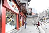 上海城隍廟商圈:上海城隍廟商圈2017-10-09-37.JPG