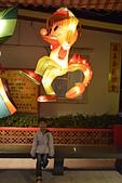 彥宇2014:20141129台南-南鯤鯓羅天大醮燈會76.JPG