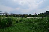 嘉義-竹崎親水公園:20140906竹崎親水公園65.JPG