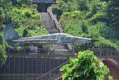 嘉義-竹崎親水公園:20140906竹崎親水公園31.JPG