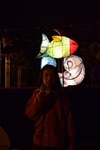 宇玟2014:20141129台南-南鯤鯓羅天大醮燈會45.JPG