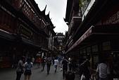 上海城隍廟商圈:上海城隍廟商圈2017-10-09-6.JPG