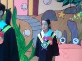 宇玟畢業紀念2013:2.jpg