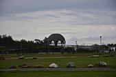 台東-海濱公園:20150107台東-濱海公園16.JPG