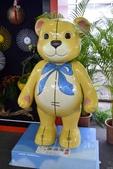 台南2015花現新春:20150221花現新春-泰迪熊逛花園暨氣球嘉年華44.JPG