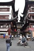 上海城隍廟商圈:上海城隍廟商圈2017-10-09-23.JPG