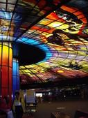 建物隨手拍:2009高雄捷運站3.JPG