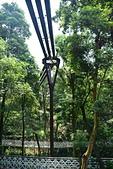 嘉義-竹崎親水公園:20140906竹崎親水公園14.JPG