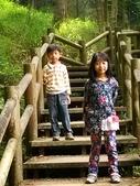 台南-新化植物園:IMG_20131103_090751.jpg