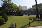 台南-赤崁樓:DSC_0205.JPG