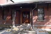 台南-總爺藝文中心:DSC_0012.JPG