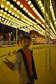 彥宇2014:20141129台南-南鯤鯓羅天大醮燈會196.JPG