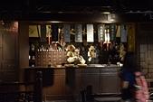 上海史博物館:上海史博物館2017-10-08-38.JPG