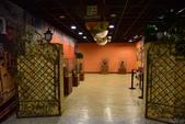 雲林-劍湖山咖啡博物館:20140404雲林-劍湖山237.JPG