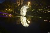 台南-2018月津港燈會:2010228月津港燈會183.JPG
