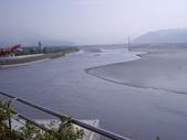 南投-台灣水資源館:2010台灣水資源館18.JPG