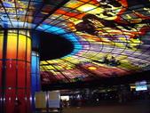 建物隨手拍:2009高雄捷運站4.JPG