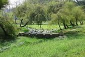 台南-巴克禮紀念公園:20140411巴克禮紀念公園9.JPG