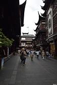 上海城隍廟商圈:上海城隍廟商圈2017-10-09-18.JPG