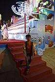 彥宇2014:20141129台南-南鯤鯓羅天大醮燈會208.JPG
