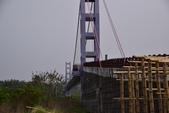 台南-永興吊橋:20140406永興吊橋20.JPG