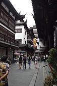 上海城隍廟商圈:上海城隍廟商圈2017-10-09-19.JPG
