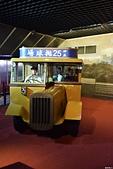 上海史博物館:上海史博物館2017-10-08-15.JPG