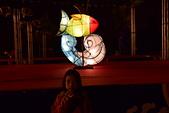 宇玟2014:20141129台南-南鯤鯓羅天大醮燈會23.JPG