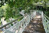 嘉義-竹崎親水公園:20140906竹崎親水公園18.JPG