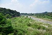 嘉義-竹崎親水公園:20140906竹崎親水公園21.JPG