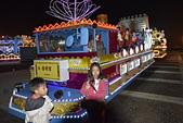 兩小無猜2014:20141129台南-南鯤鯓羅天大醮燈會267.JPG
