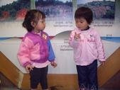 金門-雙鯉湖濕地自然中心:2009金門雙鯉湖濕地自然中心11.JPG