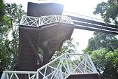 嘉義-竹崎親水公園:20140906竹崎親水公園61.JPG