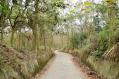 台南-新化植物園:20140415新化國家植物園10.JPG