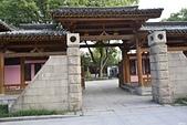 寒山寺:寒山寺2017-10-09-彥宇拍攝1.JPG