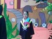 宇玟畢業紀念2013:3.jpg