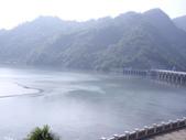 南投-台灣水資源館:2010台灣水資源館20.JPG