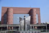 台南-市立文化中心:20140411台南市立文化中心21.JPG