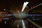 台南-2018月津港燈會:2010228月津港燈會53.JPG