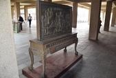 台南-市立文化中心:20140411台南市立文化中心11.JPG