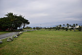 台東-海濱公園:20150107台東-濱海公園19.JPG